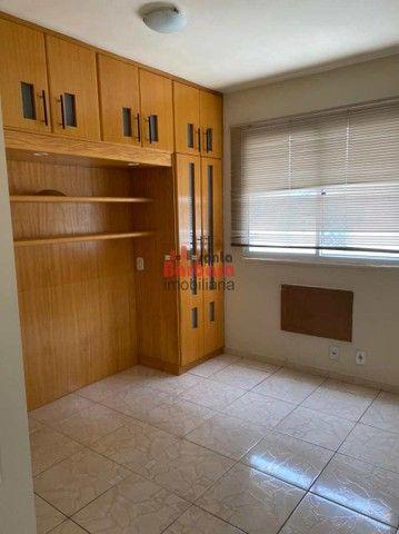 Apartamento com 2 dorms, Barreto, Niterói, Cod: 2744 - Foto 10