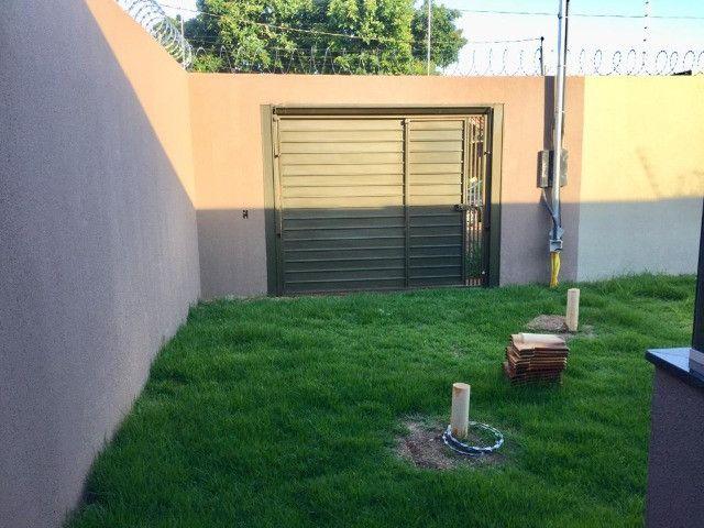 Linda Casa Moreninha IV Aceita Carro na Negociação R$ 135 Mil* - Foto 13