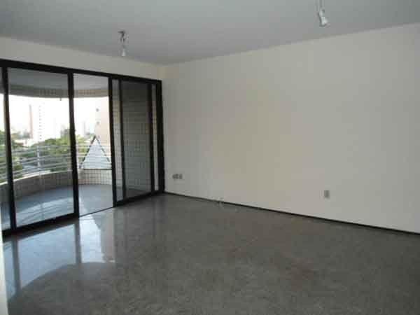 Apartamento com 3 dormitórios à venda, 183 m² por R$ 720.000,00 - Dionisio Torres - Fortal - Foto 2