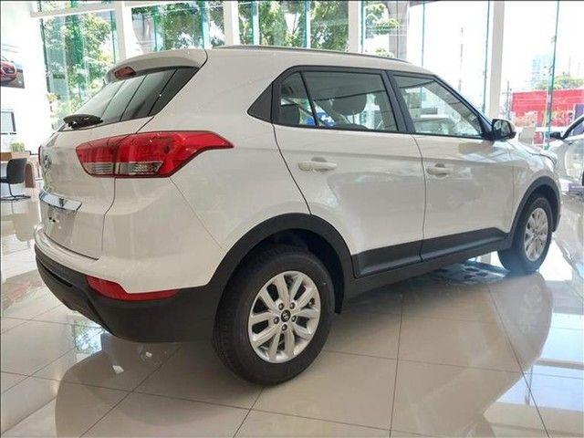 Hyundai Creta 1.6 16v Action - Foto 4