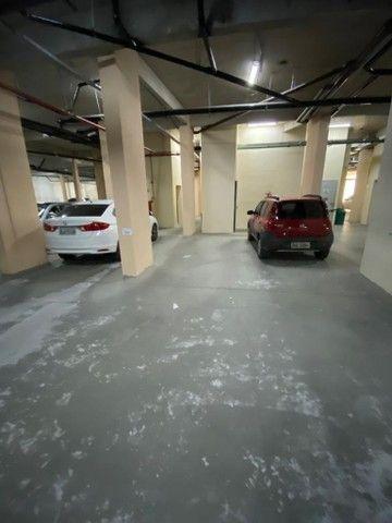 MACEIó - Apartamento Padrão - Barro Duro - Foto 14