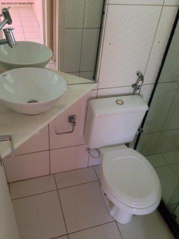 LAURO DE FREITAS - Apartamento Padrão - ITINGA - Foto 14