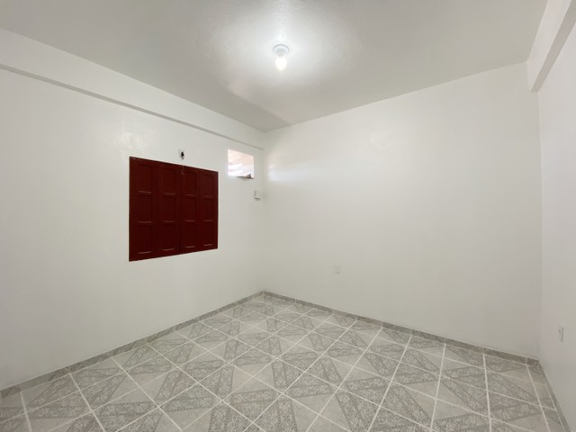 Aluguel de apartamento no Bairro Novo Buritizal - Foto 3