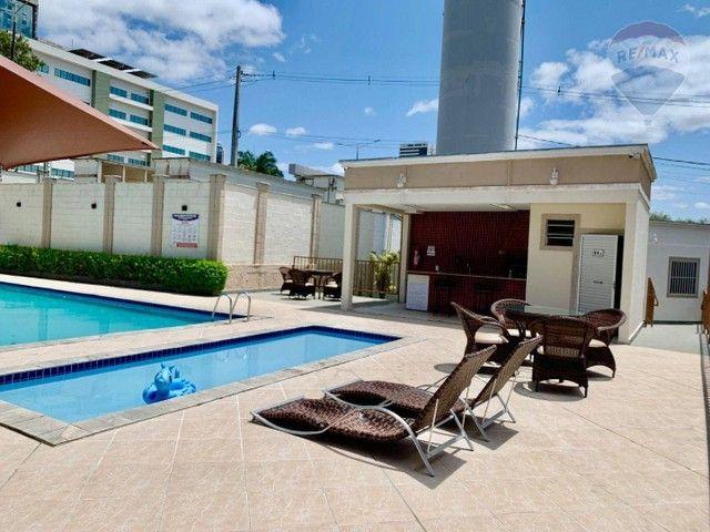 Apartamento 2 quartos no Jardim dos Ipês - Universitário - Foto 20