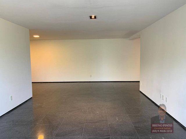 Apartamento à venda, 195 m² por R$ 650.000,00 - Guararapes - Fortaleza/CE - Foto 13