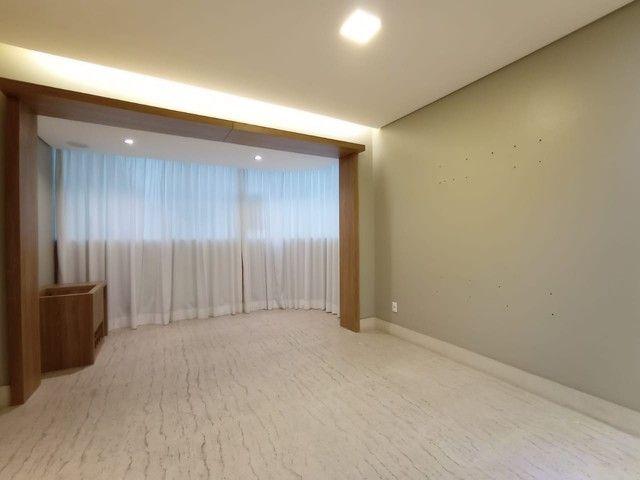 Apartamento à venda, 4 quartos, 1 suíte, 2 vagas, Buritis - Belo Horizonte/MG - Foto 3
