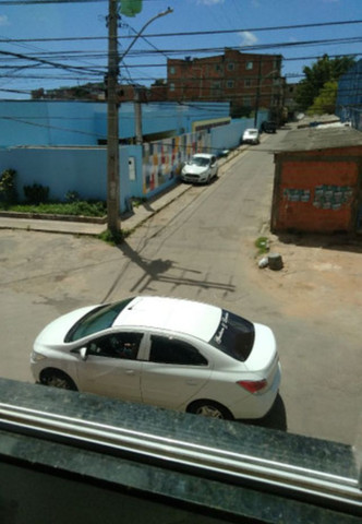 SÃO MARCOS - Foto 4