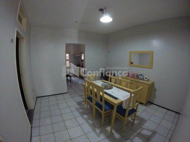 Casa à venda no bairro Vila União - Fortaleza/CE - Foto 4