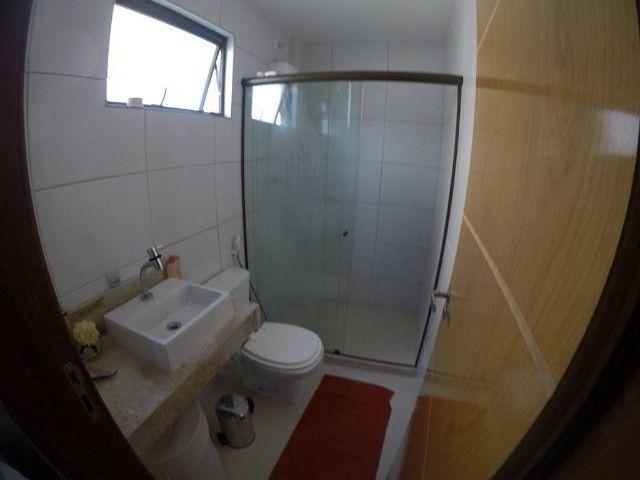 Casa em Condomínio -- Ref. GM-0084  - Foto 8