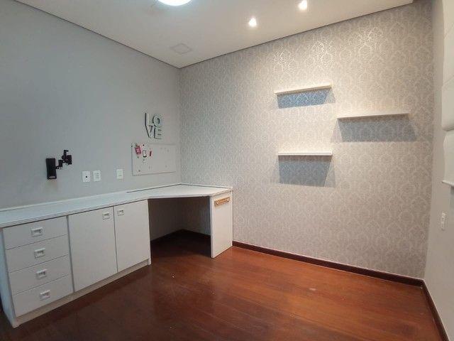 Apartamento à venda, 4 quartos, 1 suíte, 2 vagas, Buritis - Belo Horizonte/MG - Foto 8
