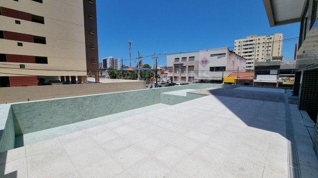 Apartamento para Venda em Maceió, Jatiúca, 3 dormitórios, 1 suíte, 2 banheiros, 2 vagas - Foto 5