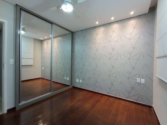 Apartamento à venda, 4 quartos, 1 suíte, 2 vagas, Buritis - Belo Horizonte/MG - Foto 5