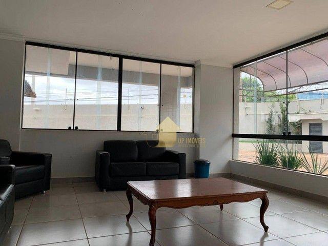 Alugo Apartamento por apenas R$ 1,350 ,00