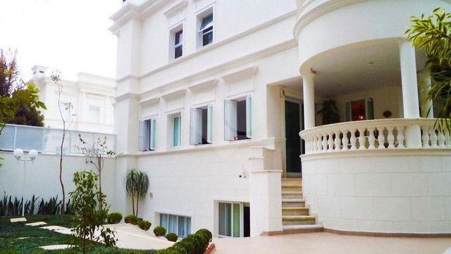 Casa de condomínio à venda com 4 dormitórios cod:3-IM74670 - Foto 4