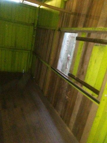 Casa no guamá - Foto 19