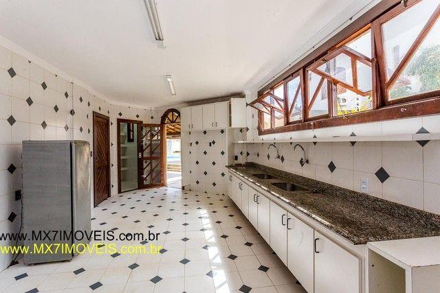 Casa em Condomínio para Venda em Camaçari, Guarajuba, 4 dormitórios, 1 suíte, 4 banheiros, - Foto 12