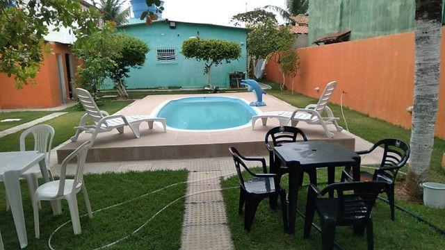 Alugo Casa de praia em Barra de Sirinhaém. Fim de semana do dia das Mães R$ 900.  - Foto 14