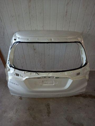Peças de Carro Honda HRV e Civic - Foto 4