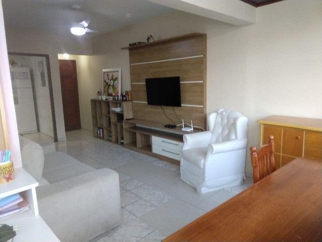 Apartamento 3 Quartos e Arraial do Cabo - Foto 15