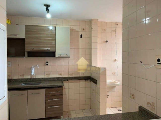 Alugo Apartamento por apenas R$ 1,350 ,00 - Foto 15