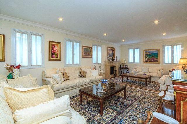 Casa de condomínio à venda com 4 dormitórios cod:3-IM74670 - Foto 11