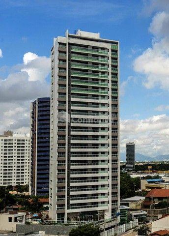 Apartamento Alto Padrão à venda em Fortaleza/CE - Foto 2