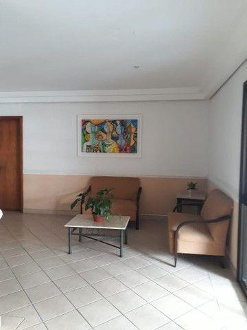 Venda Apartamento PORTO ALEGRE RS Brasil - Foto 4