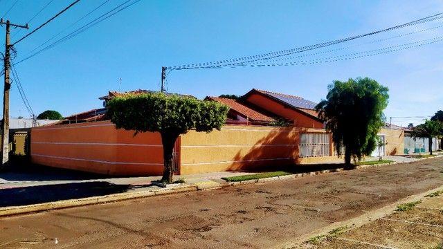 Linda Casa no Taveirópolis - Foto 4