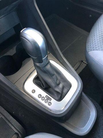VW GOL MSI 1.6 2019 cambio automático novissima !!! - Foto 7