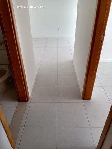 MACEIó - Apartamento Padrão - Jatiúca - Foto 20