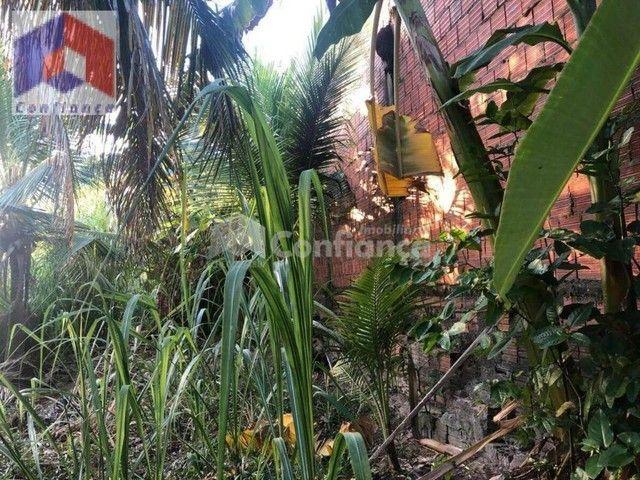 Terreno à venda no Bairro Vila Velha em Fortaleza/CE - Foto 8