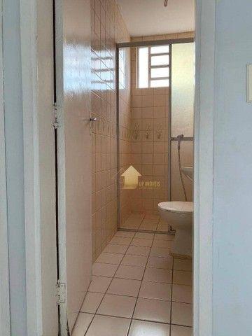Alugo Apartamento por apenas R$ 1,350 ,00 - Foto 11
