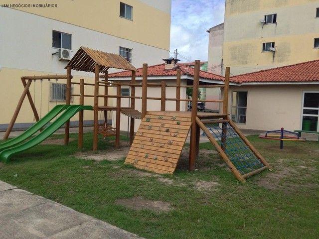 LAURO DE FREITAS - Apartamento Padrão - ITINGA - Foto 2