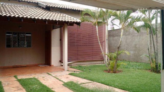 Casa saída Cuiba