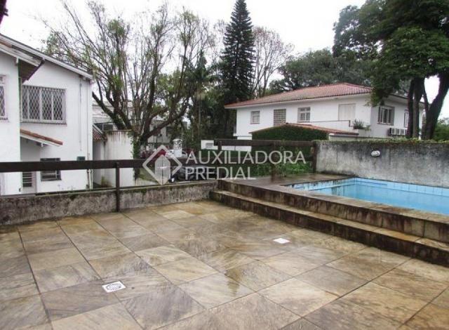 Escritório para alugar em Auxiliadora, Porto alegre cod:274246 - Foto 17