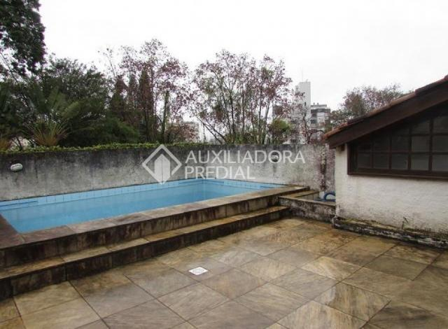 Escritório para alugar em Auxiliadora, Porto alegre cod:274246 - Foto 15