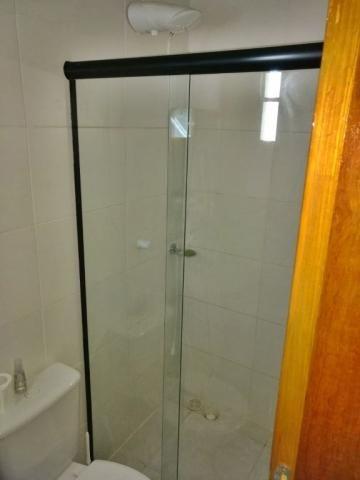 Casa de condomínio à venda com 2 dormitórios em Areia, Candeias cod:27-IM341360 - Foto 9