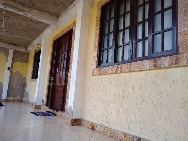 Casa Coqueiro Volta Redonda - Foto 14