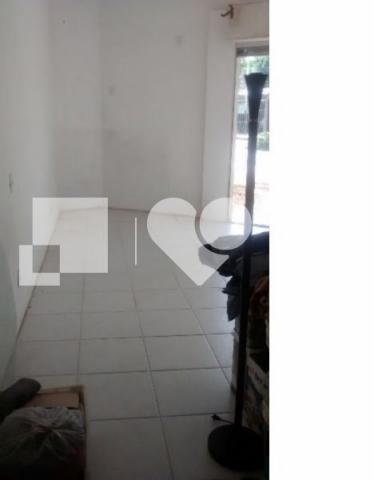 Loja - Foto 9