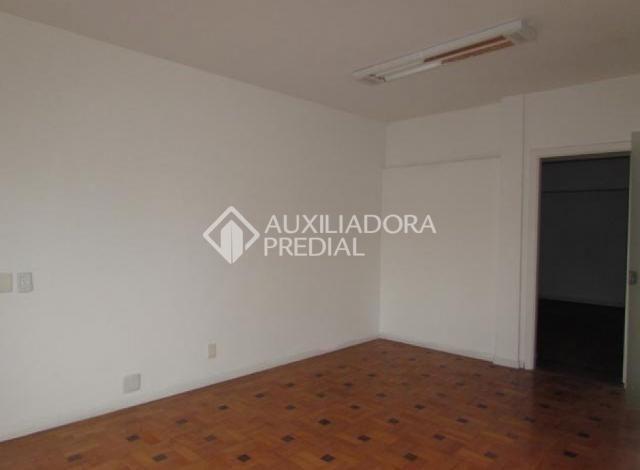 Escritório para alugar em Auxiliadora, Porto alegre cod:274246 - Foto 13