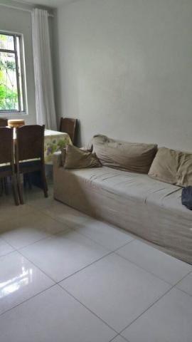 Casa à venda com 4 dormitórios em São gonçalo, Salvador cod:27-IM266834 - Foto 7