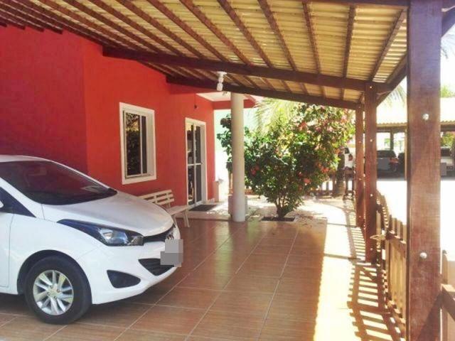 Casa de condomínio à venda com 3 dormitórios cod:27-IM335890 - Foto 17