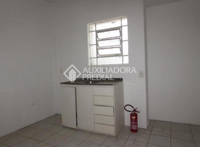 Escritório para alugar em Auxiliadora, Porto alegre cod:274246 - Foto 14