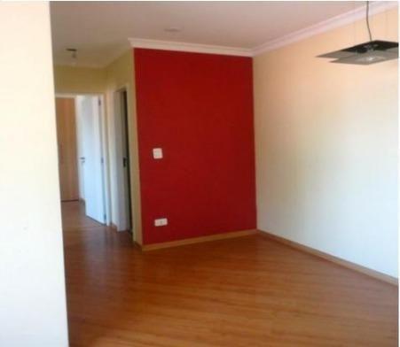 Apartamento 2 Dorms(suíte) 62m² - Jardim das Industrias - Foto 2