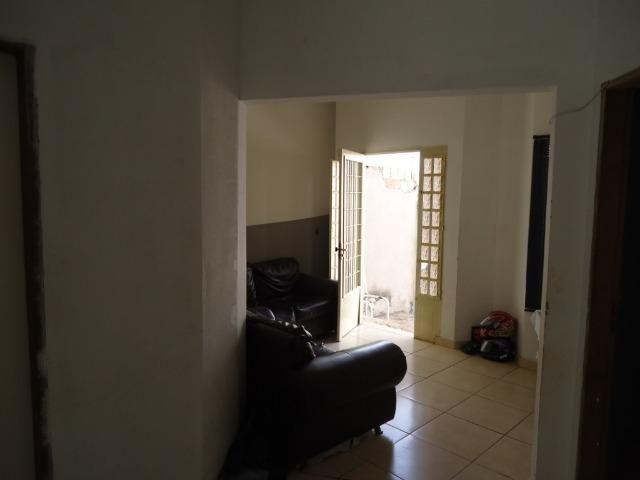 Casa de 02 quartos na Quadra 206 Conjunto 05 do Residencial Oeste - Foto 7