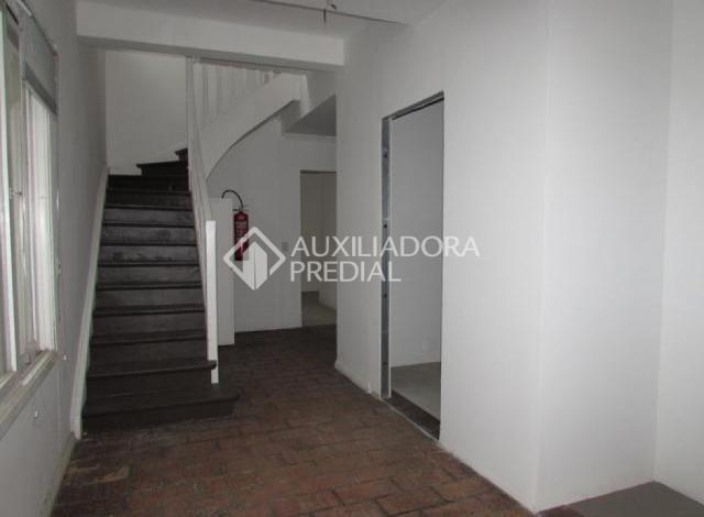 Escritório para alugar em Auxiliadora, Porto alegre cod:274246 - Foto 5