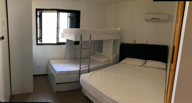 Excelente apartamento em Caiobá com 2 quartos - Foto 9