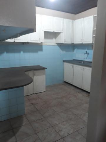 Vende-se Casa estilo Sítio no Angelim - Foto 2