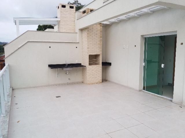 5 quartos, 4 suítes, piscina, churrasqu - Foto 10