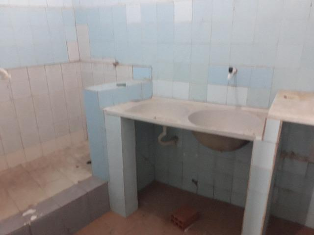 Vende-se Casa estilo Sítio no Angelim - Foto 4